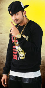 Yo Yo Honey Singh Yo Yo Honey Singh