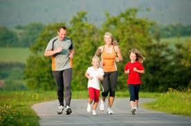 Healthy Life स्वास्थ्य ही धन है