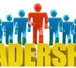 नेतृत्व लीडरशिप पर 19 सर्वश्रेष्ठ सुविचार Leadership Quotes in Hindi