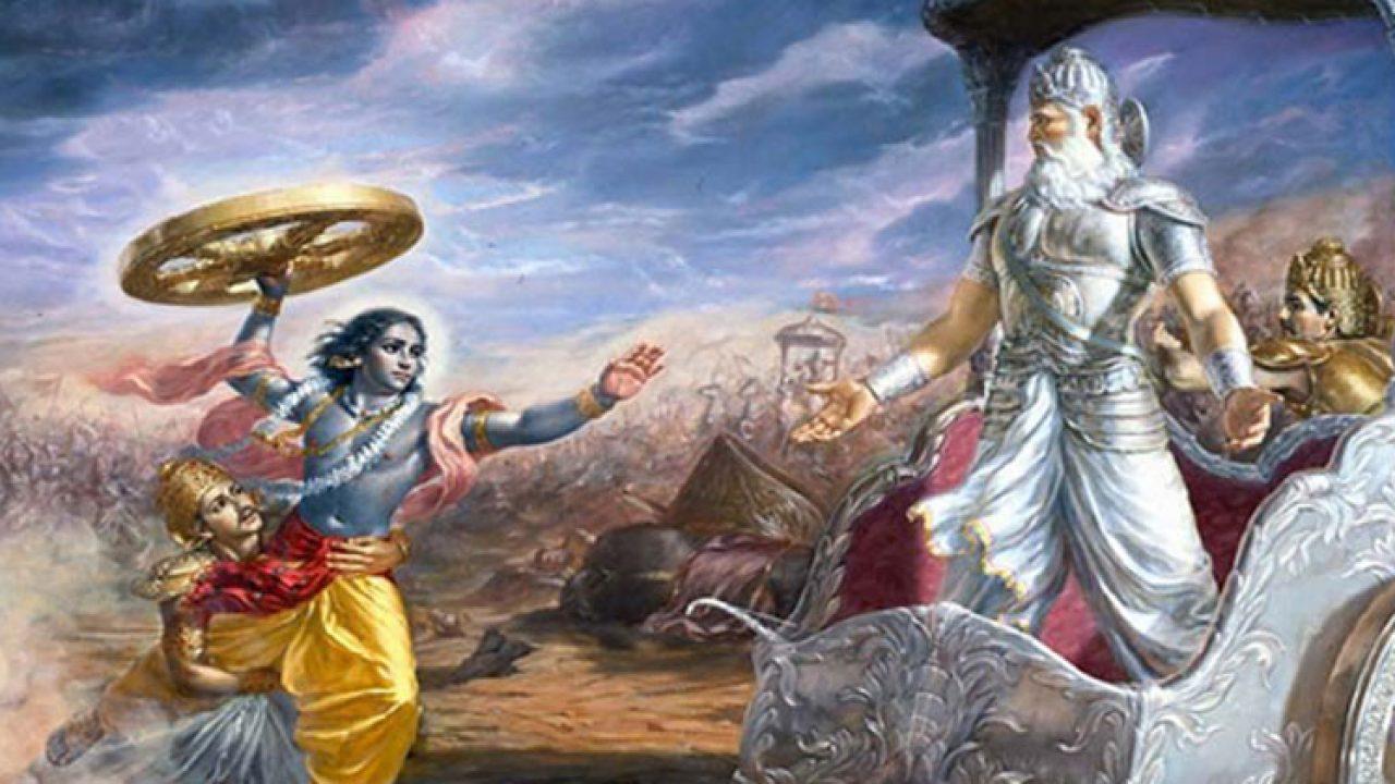 Bhishma par nibandh, Bhishma ki jivani,Bhishma history in hindi, भीष्म पितामह की जीवनी,Bhishma Pitamah Life Essay Biography in Hindi