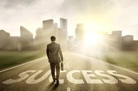 Success सफलता Success