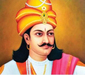 Samrat Ashok ke vichar, Ashok ke bare me, महान सम्राट अशोक के 20 वचन, Great Samrat Ashok Quotes in Hindi, Ashok thoughts in Hindi, Ashok says