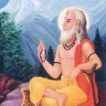महान ऋषि दधीचि जिन्होंने धर्म को बचाने के लिए दिये अपने प्राण