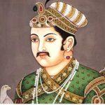मुग़ल सम्राट अकबर के विचार, Akbar Quotes In Hindi,akbar ke anmol vichar, akbar thoughts in hindi, hindi thoughts on Akbar in hindi,अकबर कोट्स