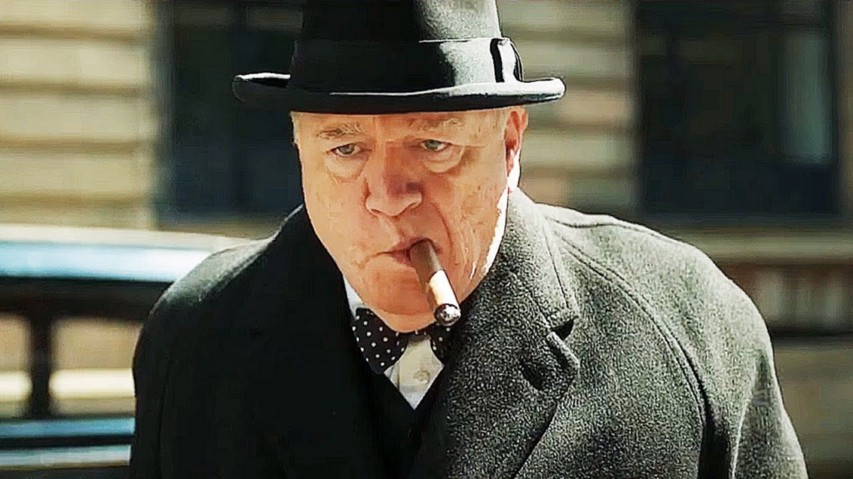 Winston Churchill ke vichar, Winston Churchill ke suvichar, Winston Churchill ke anmol vachan, Winston Churchill Quotes in Hindi