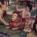 Raja Bharat Historical Story in hindi