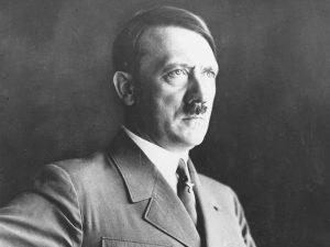 Adolf Hitler quotes in Hindi , Adolf Hitler ke vichar, Hitler thoughts in hindi, quotes on Adolf Hitler in Hindi, अडोल्फ़ हिटलर के 21 विचार