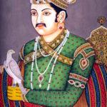 अकबर महान के बारे में 25 रोचक तथ्य – Rochak Facts Akbar in Hindi