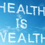 हेल्थ ही सब कुछ है ! Health Is Everything