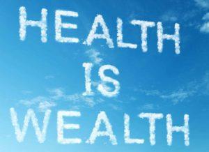 health is wealth in hindi, health hi sabkuchh hai,Latest Health Articles on Fitness In Hindi, Fitness News In Hindi, How To Live Healthy Fit Tips In Hindi