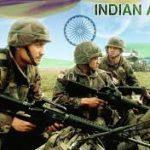 ए हिन्दोस्तां के , वीर जवान,Patriotism Poem In Hindi