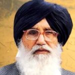 प्रकाश सिंह बादल , Parkash Singh Badal