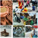 नोटबन्दी ,भीख ,Notebandi ,Bhikh Maangne