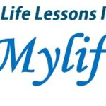 ज़िन्दगी , 5 Life Lessons In My Life In Hindi