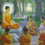 मन को कैसे काबू करे ! An Inspirational Story Of Lord Buddha