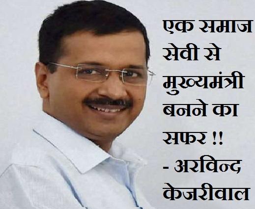दिल्ली सीएम अरविन्द केजरीवाल, CM Arvind Kejriwal