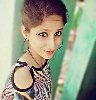 Sheenu Sharma