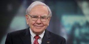 वॉरेन बफे के अमीर बनाने वाले अनमोल विचार , Warren Buffett Best Quotes in Hindi