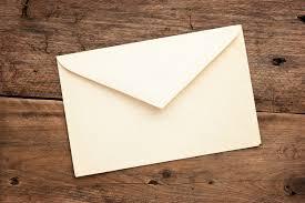 """चिट्ठियां खत्म होती हैं हिन्दी कविता ,(बृजमोहन स्वामी """"बैरागी""""), The Letters End Poem In Hindi"""
