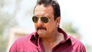 फिल्मस्टार मुन्नाभाई संजय दत्त की जीवनी, Sanjay Dutt Biography In Hindi
