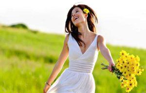 happy, khush kaise rhe, plesure, happiness, life, khushi