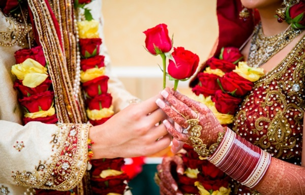 शादी पर हिंदी कविता , Best Poem On Wedding In Hindi