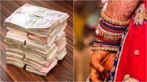 दहेज़ प्रथा पर हिंदी स्लोगन , Best 21 Dowry System Slogan In Hindi , dahej prtha