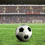 लोकप्रिय खेल फुटबॉल पर 21 बेस्ट विचार Football Quotes In Hindi