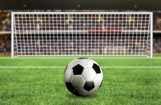 Best 21 Football Quotes In Hindi , लोकप्रिय खेल फुटबॉल पर 21 बेस्ट विचार