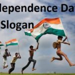 Independence-day-Kids-waving-Indian-Flags-Beautiful-Pic, 15-august