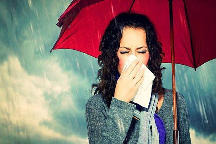 बरसात के मौसम में अपनी सेहत का ख्याल कैसे रखे ,How to Care Fit Healthy in Rainy Season In Hindi, barsat ka mausam, mansoon ka mausam, rainy pic, barish pic