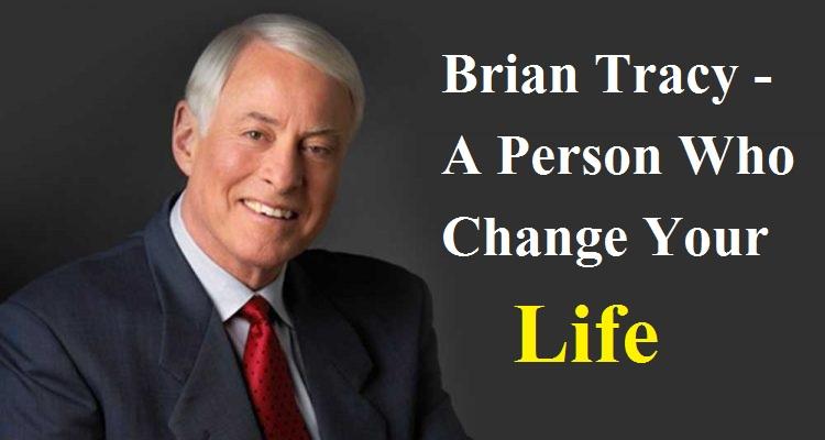 brian-tracy-quotes, Best 25 Brian Tracy Quotes in Hindi , ब्रायन ट्रेसी के 25 मोटिवेशनल विचार