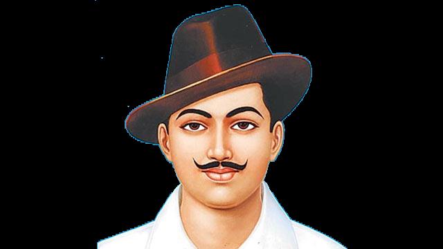 भगत सिंह , Bhagat Singh