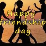 Best Friendship Status Sms In Hindi ! Friendship Day Special