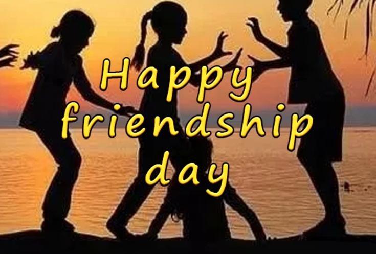 Best Friendship Status Sms In Hindi,Friendship Day Special, 5 august, फ्रेंडशिप डे, दोस्ती, दोस्त