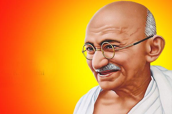 mahatma-gandhi, महात्मा गाँधी, Mahatma Gandhi