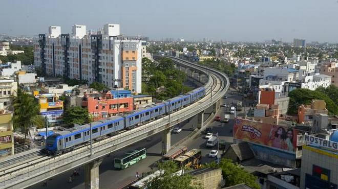 वो विदेशी शहरो के नाम जो भारत से बने है , Names Foreign Cities Made From India In Hindi, city in india, bharat , shahar