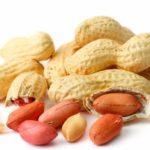 पोषण से भरपूर मूंगफली खाने के फायदे Benefits of Peanuts In Hindi
