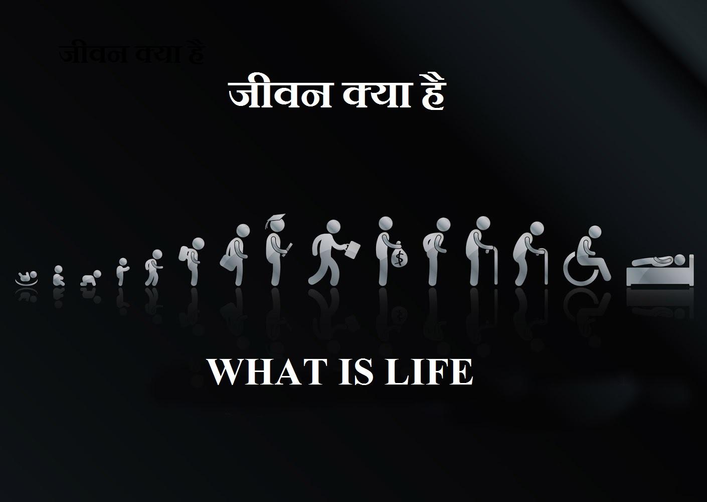 जीवन क्या है, What Is Life Poetry In Hindi, jindagi kya hai, jeevan kya hai, what is life poem in hindi, hindi kavita, raj kumar yadav, nayichetana.com