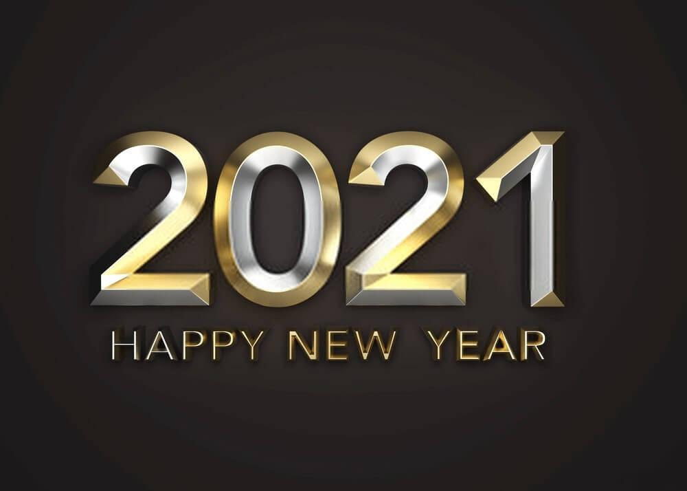 How To Complete Resolution 2021 In Hindi, नये साल को बनाये जीवन का यादगार वर्ष, Happy New Year 2020, kaise banaye saal ko bada saal
