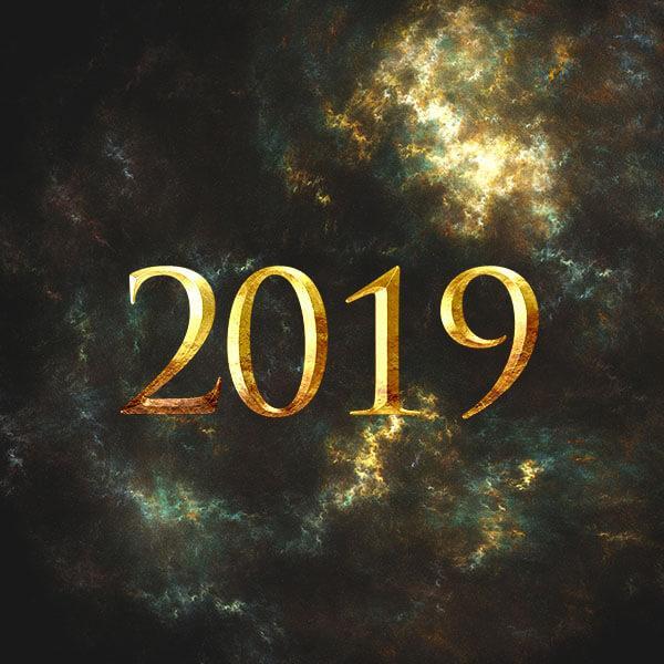 How To Complete Resolution 2019 In Hindi , नये साल को बनाये जीवन का उल्लेखनीय और यादगार वर्ष