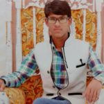 Talvindra Kumar