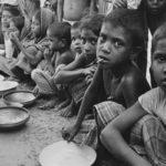 भूखे बच्चे -Bhukhe Bache Hindi Kavita