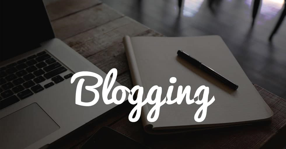 Blogging, ब्लॉग्गिंग में फिर धमाकेदार कमबैक,My Blogging Comeback In Hindi, blogging journey in hindi, blogging in hindi, blogging hindi me, nayichetana.com, blogs