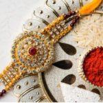 रक्षाबंधन पर बेस्ट हिंदी कविता ,Best Rakshabandhan Poem In Hindi,रक्षाबंधन 2019,rakhi