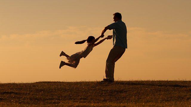 पापा मैं क्यों बड़ी हो गई हूँ ,Fathers Special Poetry In Hindi,मेरा पापा, पिता पर कविता, हिंदी कविता , father day in hindi, father day hindi me, fathers day poetry in hindi