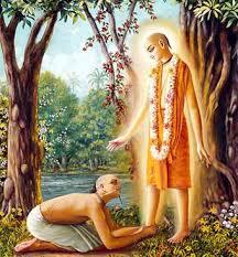 Guru, teacher, guruji, kavita, guruji,nayichetana.com