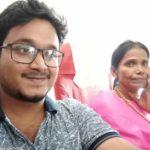Ranu Mandal, ranu mandal story, ranu mandal pic, Ranu Mandal image, रानू मंडल