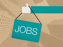 नौकरी पर बेस्ट हिंदी स्लोगन , Best Jobs Slogans In Hindi, Nauki, Jobs In hindi, Jobs 2019, Naukri 2019