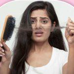 बालो के झड़ने का 5 प्रमुख कारण , Hair Fall Damage In HIndi, hair fall kaise roke, hair fall hindi me